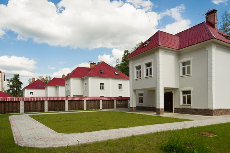 Хороший дом престарелых сколько стоит дом престарелых в поворинском районе