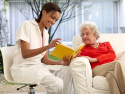 Финансирование домов престарелых сша калуга дом престарелых помощь