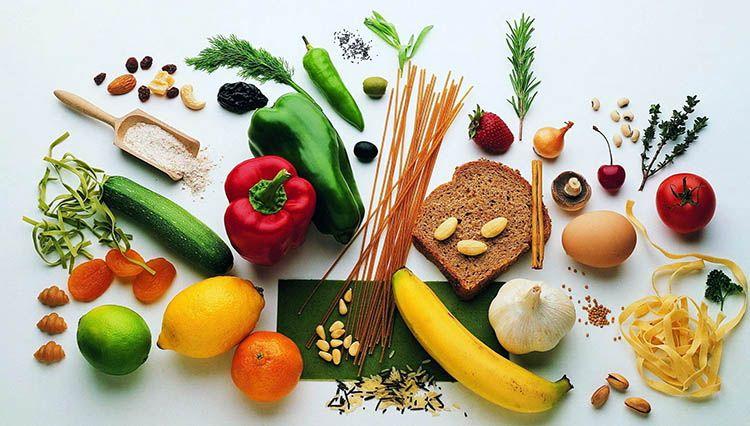 antiholesterinovaya-dieta-3.jpg