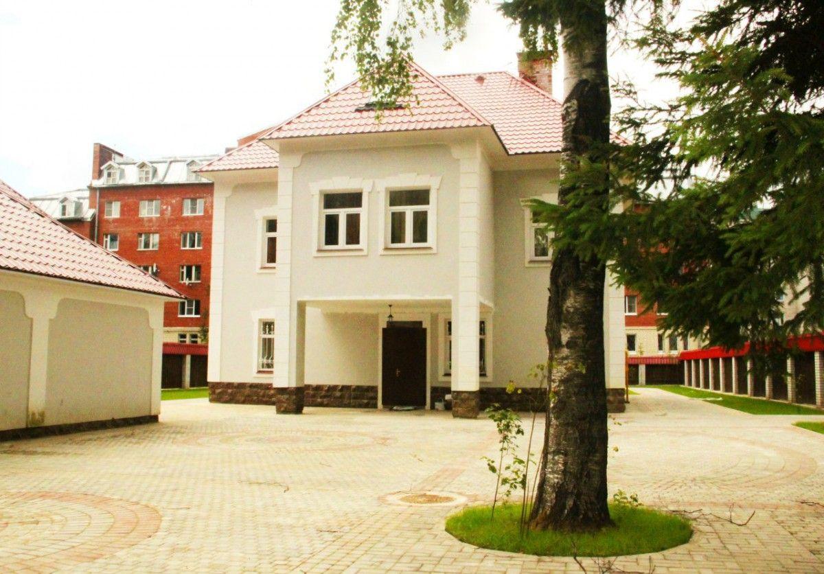 Пансионат европейский для пожилых забайкальский край агинское дом престарелых