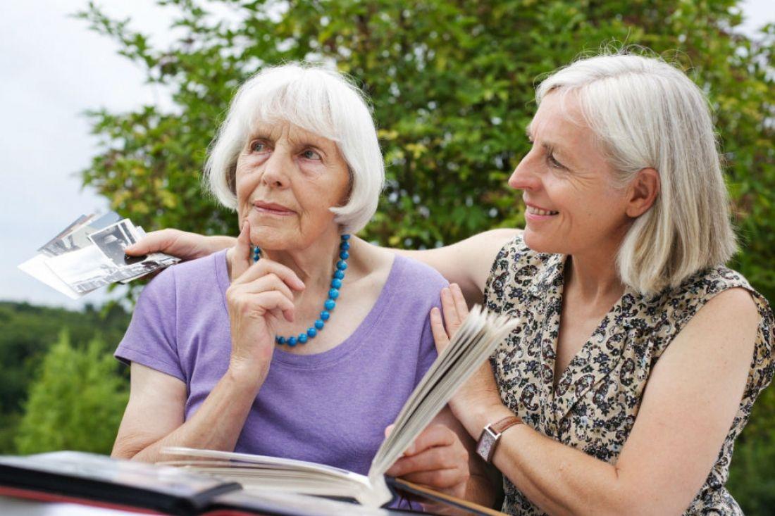 Альцгеймера болезнь пансионат пансионаты для престарелых в латвии