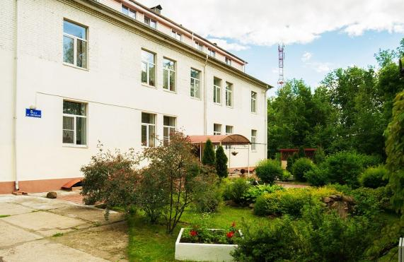 Дом престарелых в павловске и пушкине дом престарелых дом инвалидов